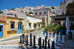 Ioulida (Ioulis of Chora) | Kea (Tzia) | De Griekse Gids foto 25 - Foto van De Griekse Gids