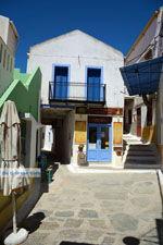 Ioulida (Ioulis of Chora) | Kea (Tzia) | De Griekse Gids foto 30 - Foto van De Griekse Gids