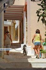 Ioulida (Ioulis of Chora) | Kea (Tzia) | De Griekse Gids foto 33 - Foto van De Griekse Gids