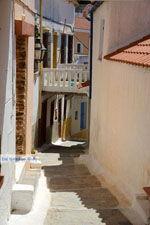 Ioulida (Ioulis of Chora) | Kea (Tzia) | De Griekse Gids foto 34 - Foto van De Griekse Gids