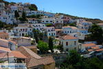 Ioulida (Ioulis of Chora) | Kea (Tzia) | De Griekse Gids foto 35 - Foto van De Griekse Gids
