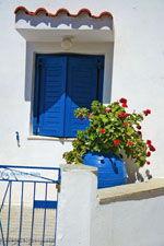 Ioulida (Ioulis of Chora) | Kea (Tzia) | De Griekse Gids foto 39 - Foto van De Griekse Gids
