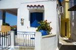 Ioulida (Ioulis of Chora) | Kea (Tzia) | De Griekse Gids foto 40 - Foto van De Griekse Gids