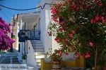 Ioulida (Ioulis of Chora) | Kea (Tzia) | De Griekse Gids foto 41 - Foto van De Griekse Gids
