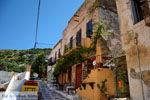 Ioulida (Ioulis of Chora) | Kea (Tzia) | De Griekse Gids foto 43 - Foto van De Griekse Gids