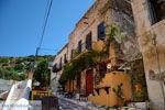 Ioulida (Ioulis of Chora) | Kea (Tzia) | De Griekse Gids foto 44 - Foto van De Griekse Gids