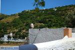 Ioulida (Ioulis of Chora) | Kea (Tzia) | De Griekse Gids foto 45 - Foto van De Griekse Gids