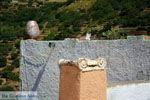 Ioulida (Ioulis of Chora) | Kea (Tzia) | De Griekse Gids foto 47 - Foto van De Griekse Gids