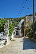 Ioulida (Ioulis of Chora) | Kea (Tzia) | De Griekse Gids foto 49 - Foto van De Griekse Gids