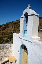 Ioulida (Ioulis of Chora) | Kea (Tzia) | De Griekse Gids foto 50 - Foto van De Griekse Gids