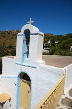 Ioulida (Ioulis of Chora) | Kea (Tzia) | De Griekse Gids foto 51 - Foto van De Griekse Gids