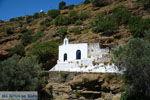 Ioulida (Ioulis of Chora) | Kea (Tzia) | De Griekse Gids foto 59 - Foto van De Griekse Gids