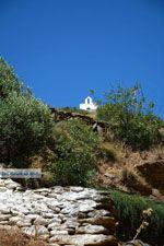 Ioulida (Ioulis of Chora) | Kea (Tzia) | De Griekse Gids foto 66 - Foto van De Griekse Gids