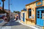 Ioulida (Ioulis of Chora) | Kea (Tzia) | De Griekse Gids foto 71 - Foto van De Griekse Gids