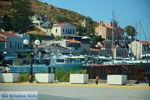 Korissia | Kea (Tzia) | Griekenland foto 17 - Foto van De Griekse Gids