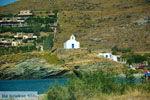 Korissia | Kea (Tzia) | Griekenland foto 18 - Foto van De Griekse Gids