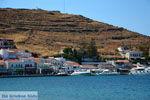 Korissia | Kea (Tzia) | Griekenland foto 20 - Foto van De Griekse Gids
