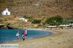 Korissia | Kea (Tzia) | Griekenland foto 22 - Foto van De Griekse Gids