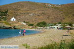 Korissia | Kea (Tzia) | Griekenland foto 23 - Foto van De Griekse Gids