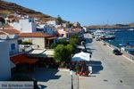 Korissia | Kea (Tzia) | Griekenland foto 31 - Foto van De Griekse Gids