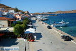 Korissia | Kea (Tzia) | Griekenland foto 32 - Foto van De Griekse Gids