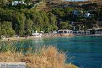 Gialiskari | Kea (Tzia) | Griekenland foto 23 - Foto van De Griekse Gids