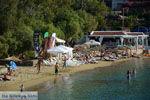 Gialiskari | Kea (Tzia) | Griekenland foto 25 - Foto van De Griekse Gids