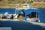 Korissia | Kea (Tzia) | Griekenland foto 38 - Foto van De Griekse Gids