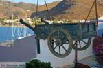 Korissia | Kea (Tzia) | Griekenland foto 39 - Foto van De Griekse Gids