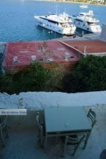 Korissia | Kea (Tzia) | Griekenland foto 40 - Foto van De Griekse Gids