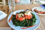 Taverna Steki tou Stroggili in Korissia | Kea (Tzia) | foto 1 - Foto van De Griekse Gids