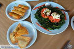 Taverna Steki tou Stroggili in Korissia | Kea (Tzia) | foto 4 - Foto van De Griekse Gids
