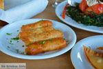 Taverna Steki tou Stroggili in Korissia | Kea (Tzia) | foto 6 - Foto van De Griekse Gids