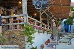 Taverna Steki tou Stroggili in Korissia | Kea (Tzia) | foto 10 - Foto van De Griekse Gids