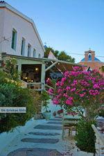 Taverna Steki tou Stroggili in Korissia | Kea (Tzia) | foto 11 - Foto van De Griekse Gids