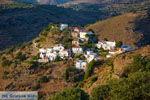 Ioulida (Ioulis of Chora) | Kea (Tzia) | De Griekse Gids foto 79 - Foto van De Griekse Gids