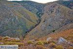 Mooie natuur Pera Meria | Kea (Tzia) | De Griekse Gids - Foto van De Griekse Gids