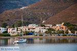 Korissia | Kea (Tzia) | Griekenland foto 42 - Foto van De Griekse Gids