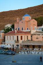 Korissia | Kea (Tzia) | Griekenland foto 43 - Foto van De Griekse Gids