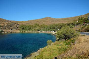 Gialiskari | Kea (Tzia) | Griekenland foto 18 - Foto van De Griekse Gids