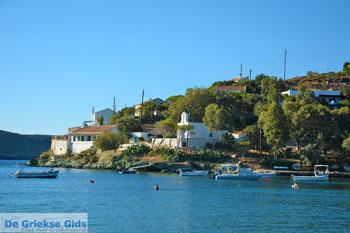 Otzias | Kea (Tzia) | Griekenland foto 9 - Foto van De Griekse Gids