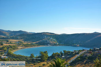 Otzias | Kea (Tzia) | Griekenland foto 15 - Foto van De Griekse Gids