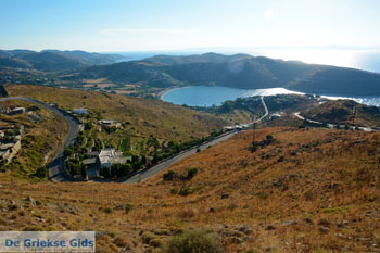 Otzias | Kea (Tzia) | Griekenland foto 16 - Foto van De Griekse Gids