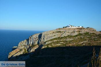 Van Otzias naar Panagia Kastriani | Kea (Tzia) foto 12 - Foto van De Griekse Gids