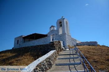Agios Symeon bij Pera Meria | Kea (Tzia) foto 2 - Foto van De Griekse Gids