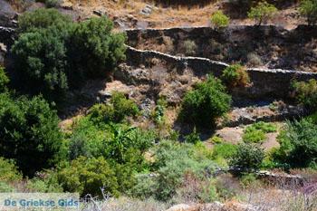 Bergpad-wandelpad naar Karthaia | Kato Meria | Kea (Tzia) 22 - Foto van https://www.grieksegids.nl/fotos/kea-tzia/normaal/kea-tzia-griekenland-268.jpg