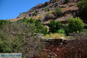 Bergpad-wandelpad naar Karthaia | Kato Meria | Kea (Tzia) 27 - Foto van https://www.grieksegids.nl/fotos/kea-tzia/normaal/kea-tzia-griekenland-320.jpg