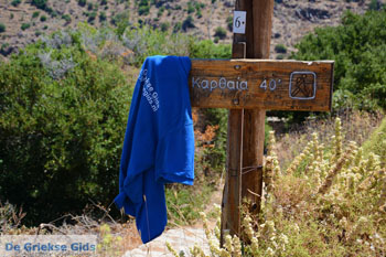 Bergpad-wandelpad naar Karthaia | Kato Meria | Kea (Tzia) 30 - Foto van https://www.grieksegids.nl/fotos/kea-tzia/normaal/kea-tzia-griekenland-323.jpg