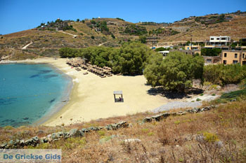 Koundouros | Kea (Tzia) | De Griekse Gids foto 16 - Foto van De Griekse Gids