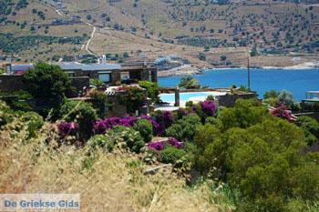 Koundouros | Kea (Tzia) | De Griekse Gids foto 29 - Foto van De Griekse Gids